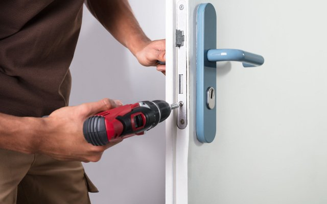 Residential Locksmith Nyc Emergency Services The Nyc