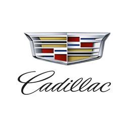 Cadillac locksmith nyc