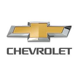 Chevrolet locksmith nyc