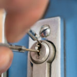 locksmith in nyc