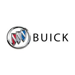buick locksmith nyc