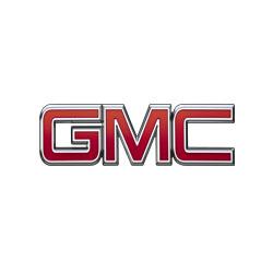 gmc locksmith