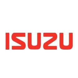 isuzu locksmith