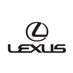 lexus locksmith