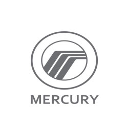 mercury locksmith