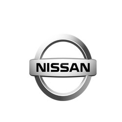 Nissan locksmith