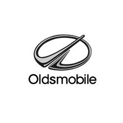 oldsmobile locksmith