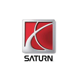 saturn locksmith