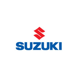 suzuki locksmith